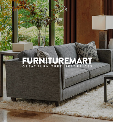 Furniture Mart - payflex