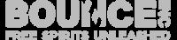 bounce-logo-grey