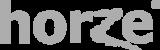 horze-grey-logo