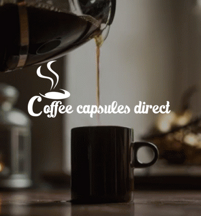 Coffee Capsules Direct - Payflex