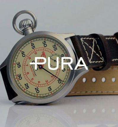 Pura - payflex
