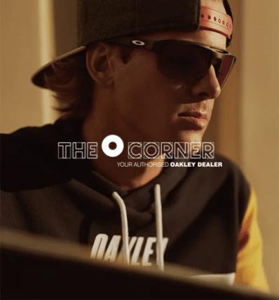 O Corner - Payflex