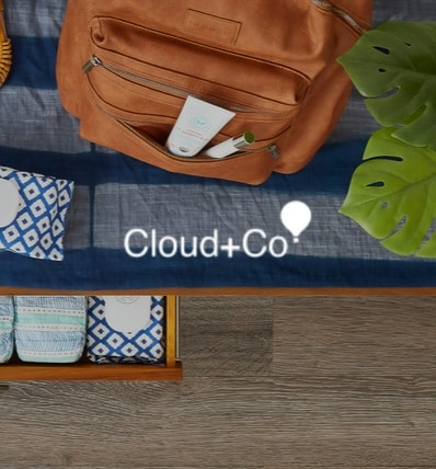 Cloud+Co - Payflex