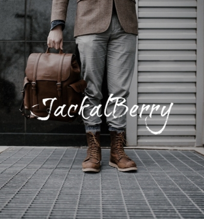 Jackalberry - Payflex