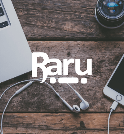 Raru - Payflex