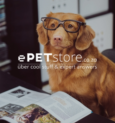 ePet Store - Payflex