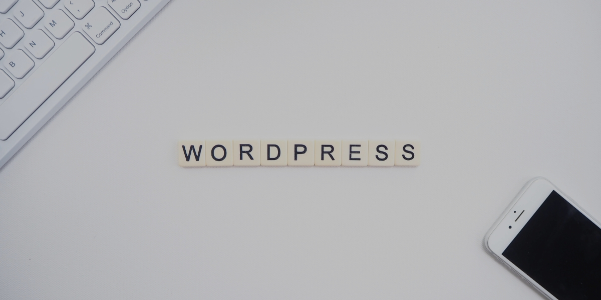 Best Payment Gateway for WordPress.