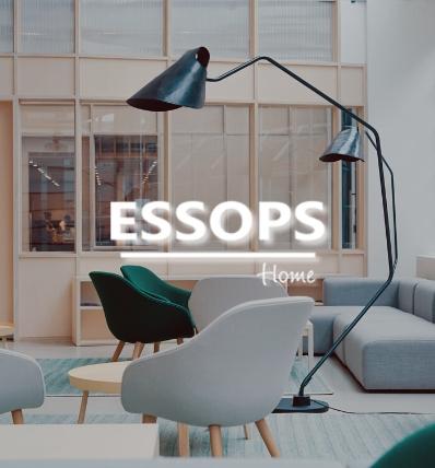 Essops Home - Payflex