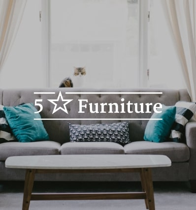 5 Star Furniture - Payflex