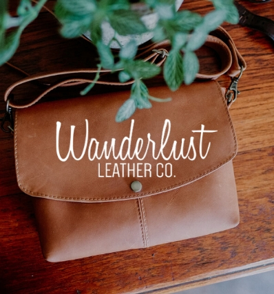 Wanderlust Leather Co - Payflex