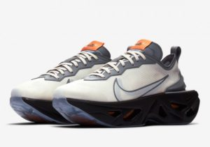 Top Sneakers to Buy Online This Year