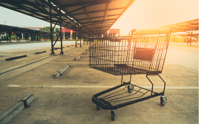 Reasons Online Shoppers Abandon their Carts