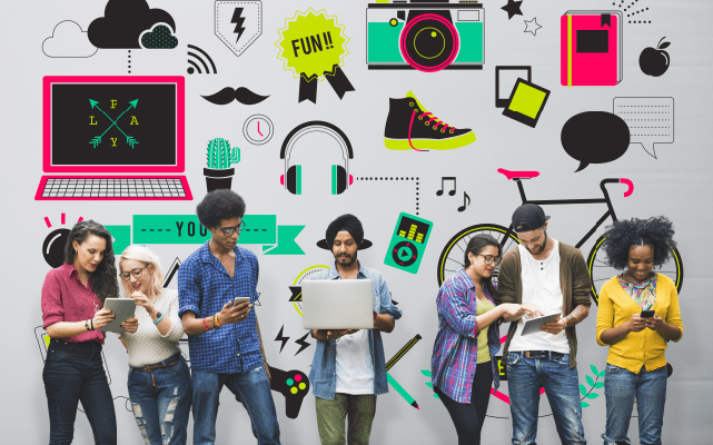 Is your online store ready for Generation Z