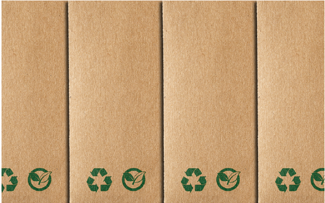 Sustainable Packaging Ideas that Will Save the Planet and Save you Money