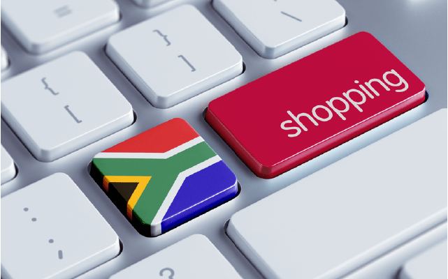 Building An Online Store in South Africa
