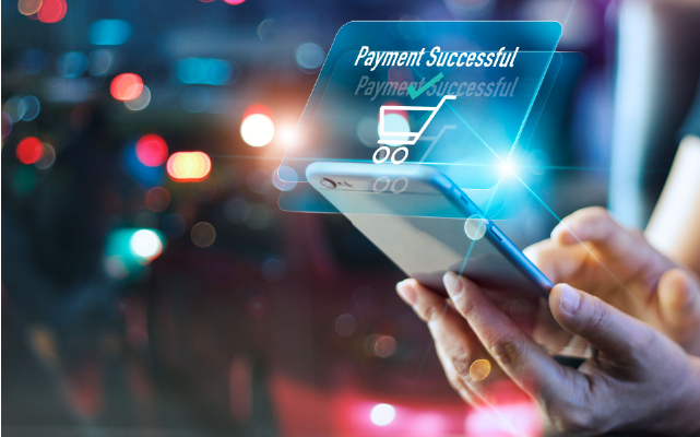Ways to make the payment process easy for online customers