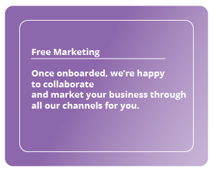 Free Marketing