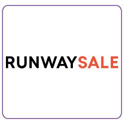 RunwaySale